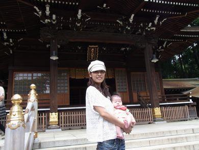 2012-06-24 井草八幡宮 (8)