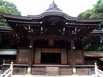 2012-06-24 井草八幡宮 (12)