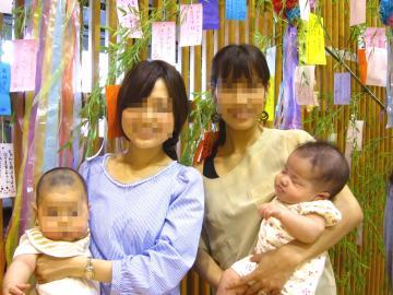 moza1_convert_20120706145606.jpg