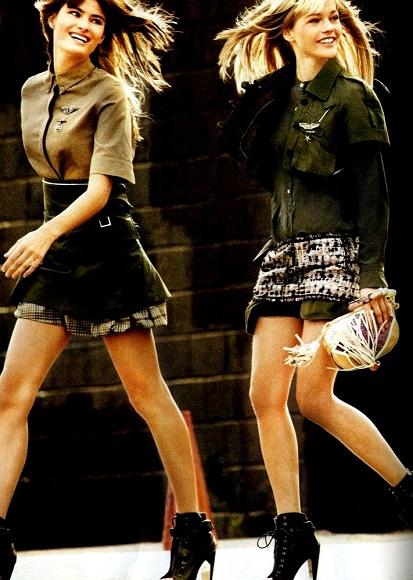 armygirls001.jpg