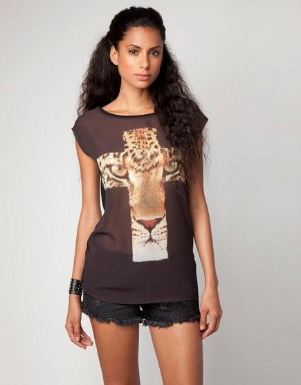 leopardfrombershka003.jpg