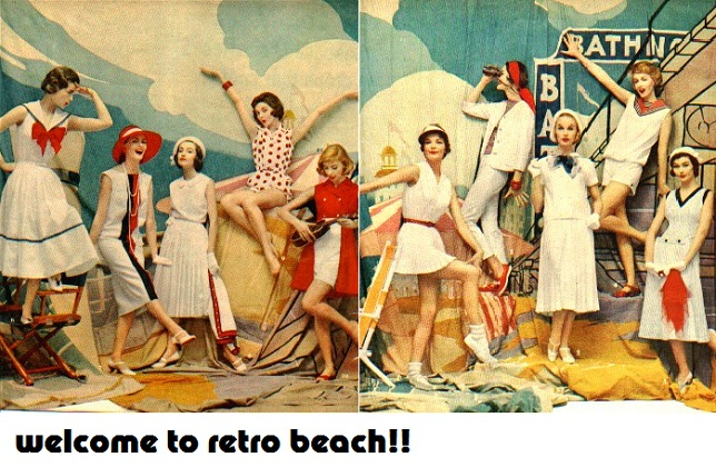 welcometoretrobeach002.jpg