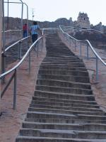 ヴィンディ階段