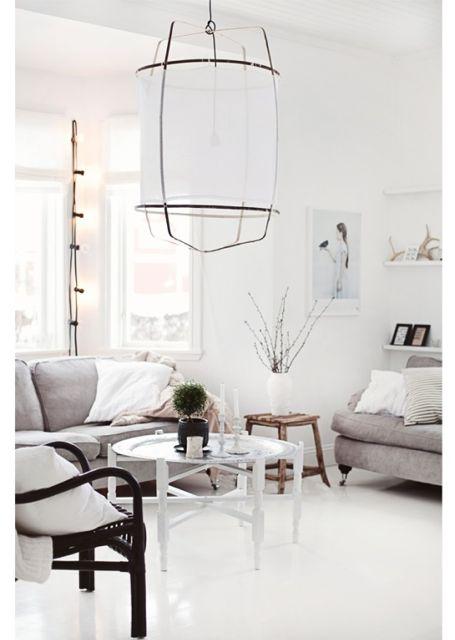 lamp11.jpg