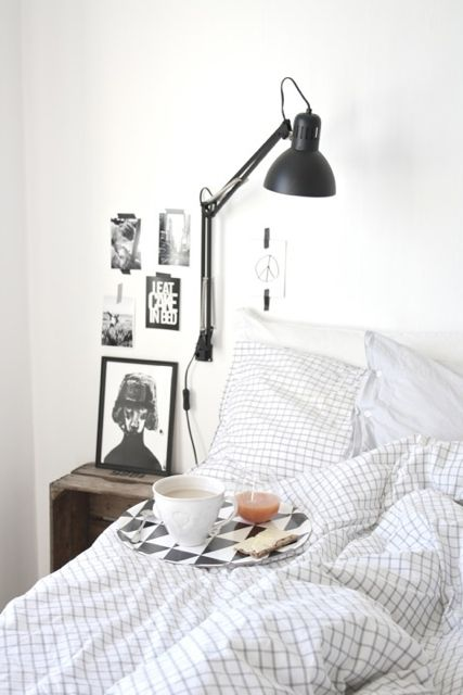 lamp6.jpg