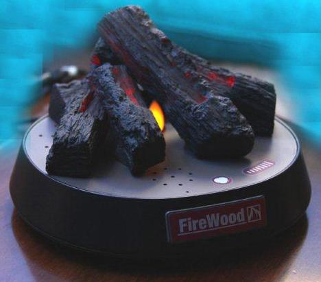 fire001.jpg