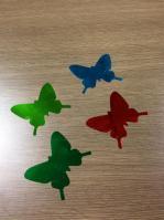 butterflykamihubuki.jpg