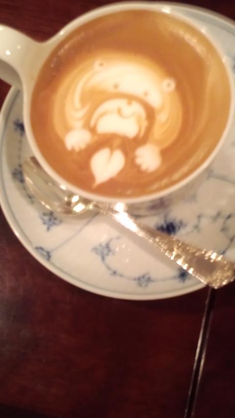 cafe_20121001125816.jpg