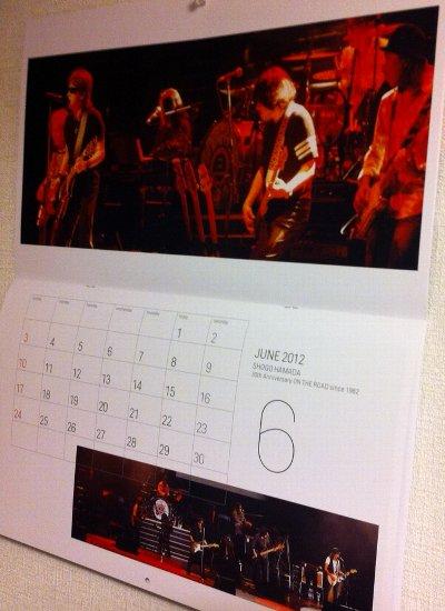 Jun2012
