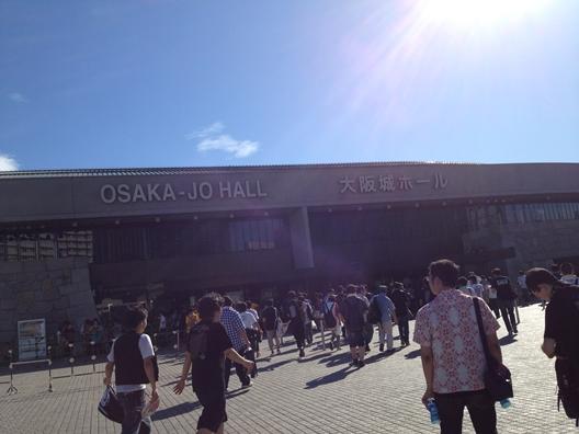 oosaka_001.jpg