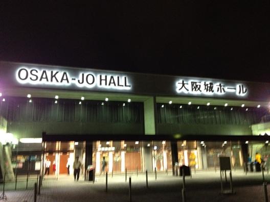 oosaka_002.jpg
