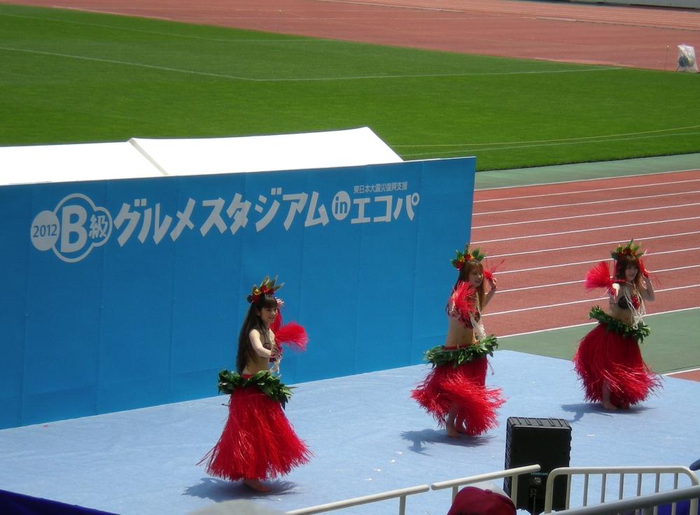 22_519フラダンス2