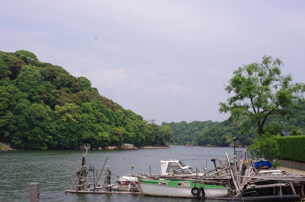 526_6漁船