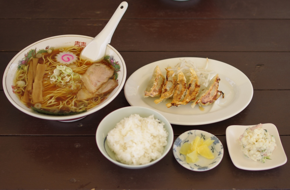 526_8定食