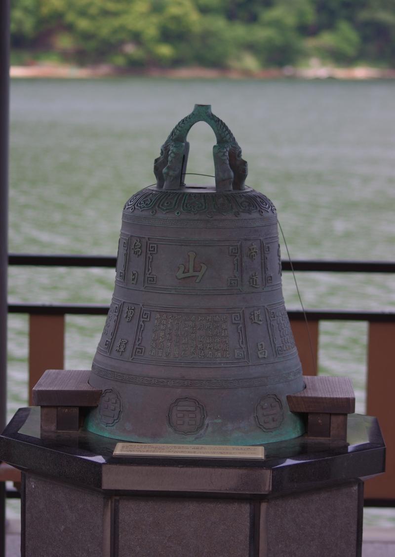526_18寒山寺の鐘