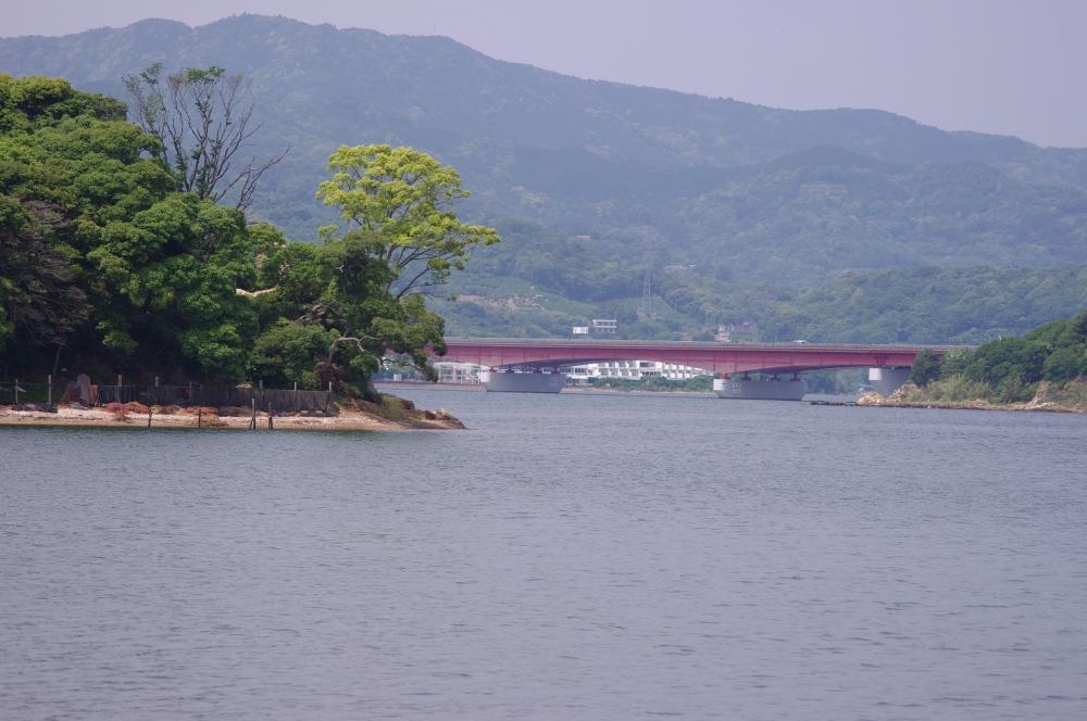 526_20浜名湖大橋