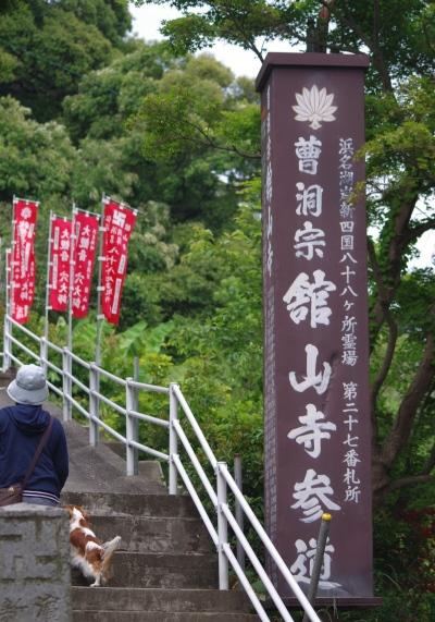 527_5参道