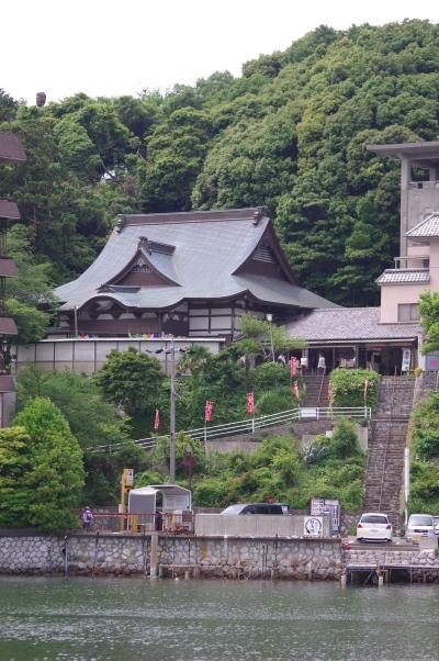 527_2舘山寺