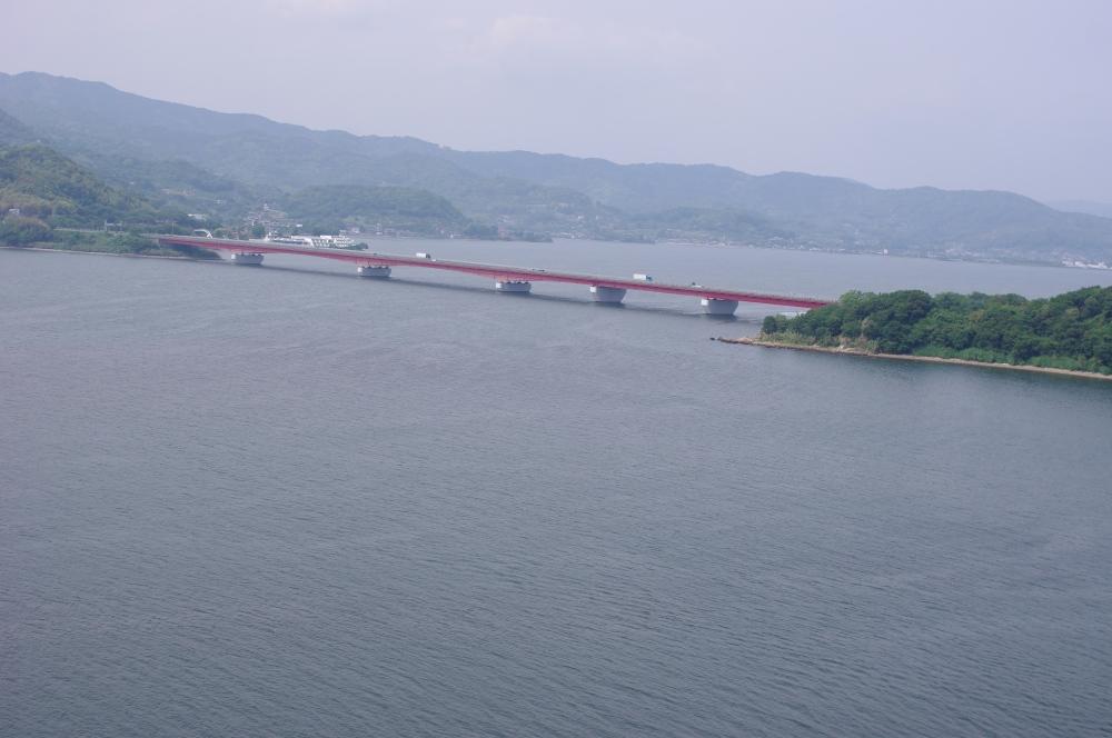 527_12浜名湖