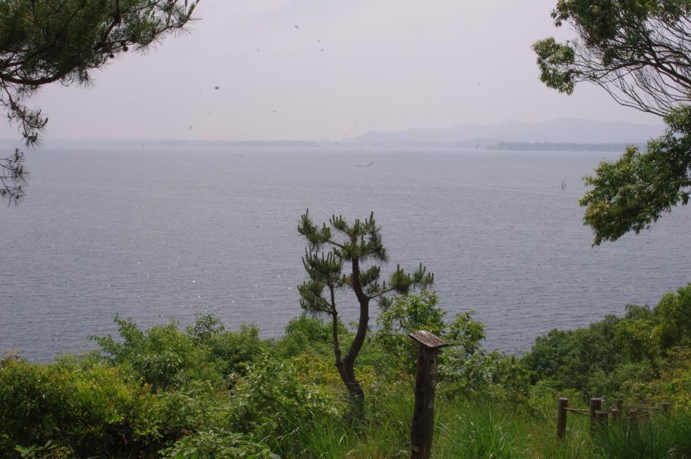527_16恋の岬