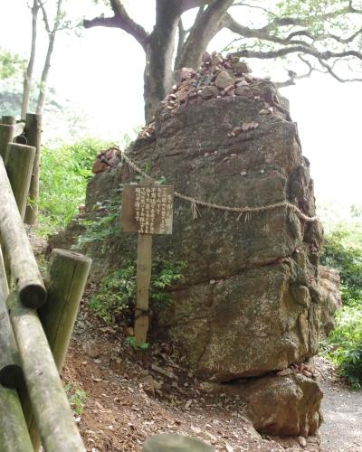 527_14きがん岩