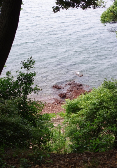 527_13海岸