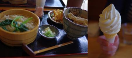 712_6昼食