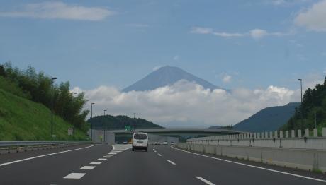 816_3富士山