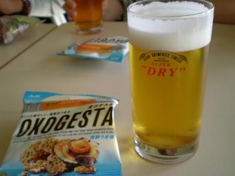 821_13ビール