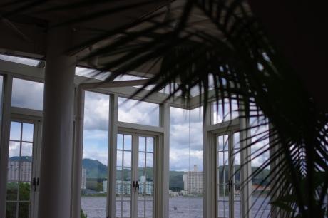 902_4窓辺