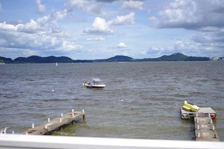 902_2浜名湖