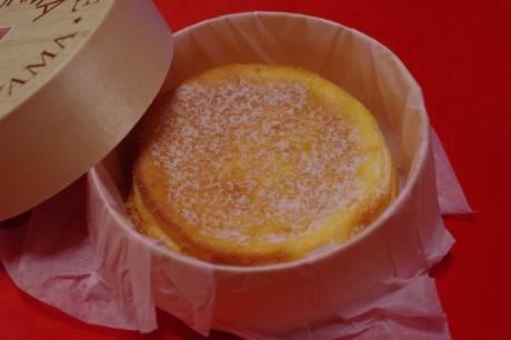 1003_3チーズケーキ