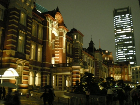 1003_2東京駅