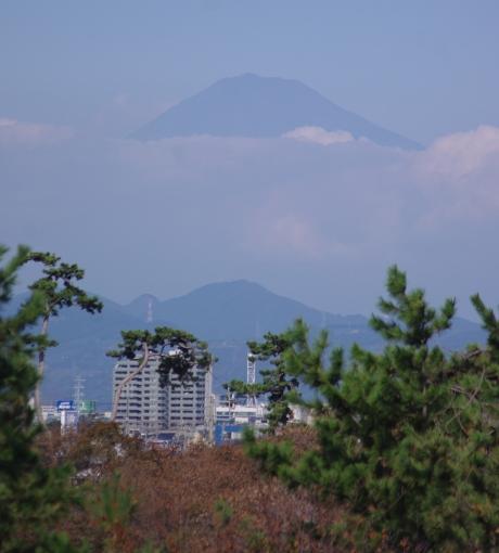 108_15富士山