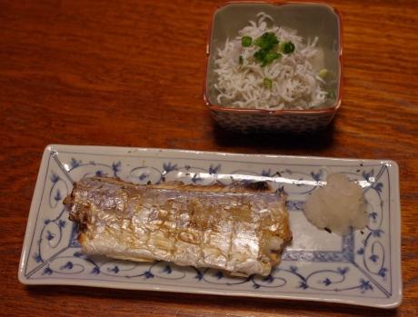 108_12夕飯