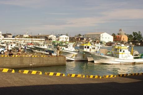 108_8漁港