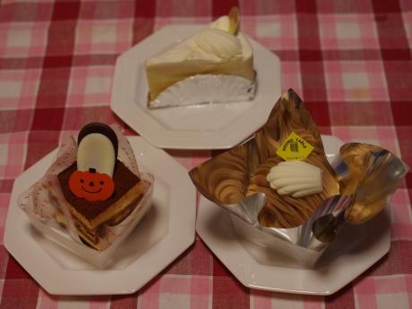 1011_3ケーキ