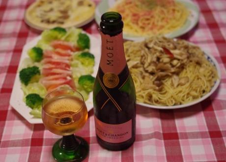 1011_2ワイン