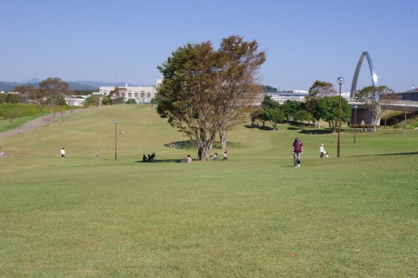 1021_2公園