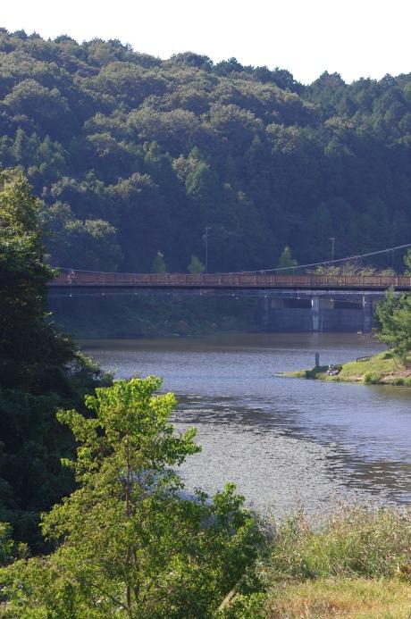 1021_8吊り橋