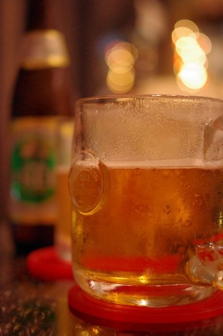 1026_3ビール