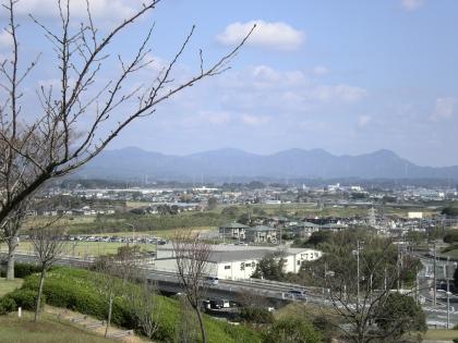 1104_5山々