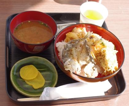 1125_12天丼