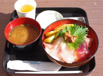 1125_11海鮮丼