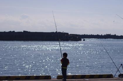 1125_14釣り人