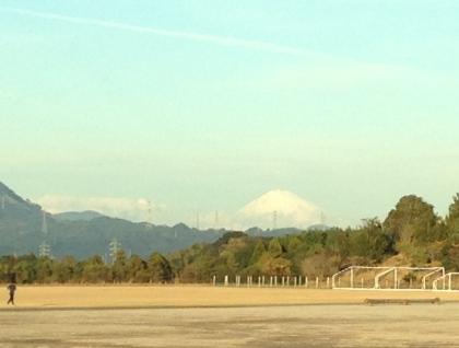 1129_11富士山