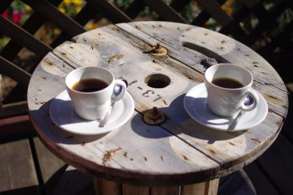 1201_5コーヒー.