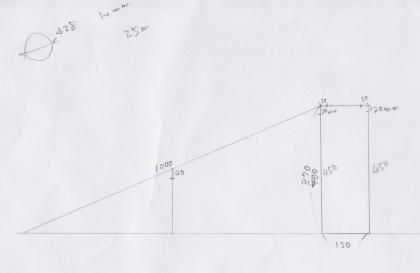 0106_2設計図1