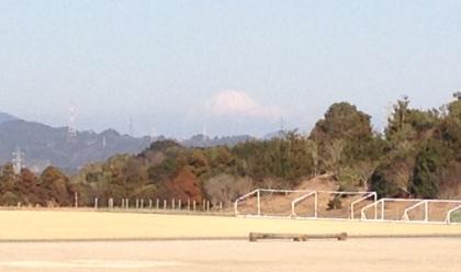 0109富士山