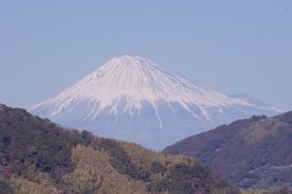 224_5富士山